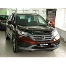 Дефлектор капота  HONDA CR-V SHOCRV1212