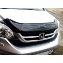 Дефлектор капота  HONDA CR-V SHOCRV1012