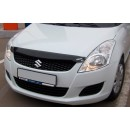 Дефлектор капота  SUZUKI SWIFT SSZSWI0512