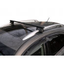 Багажная система LUX BMW 5