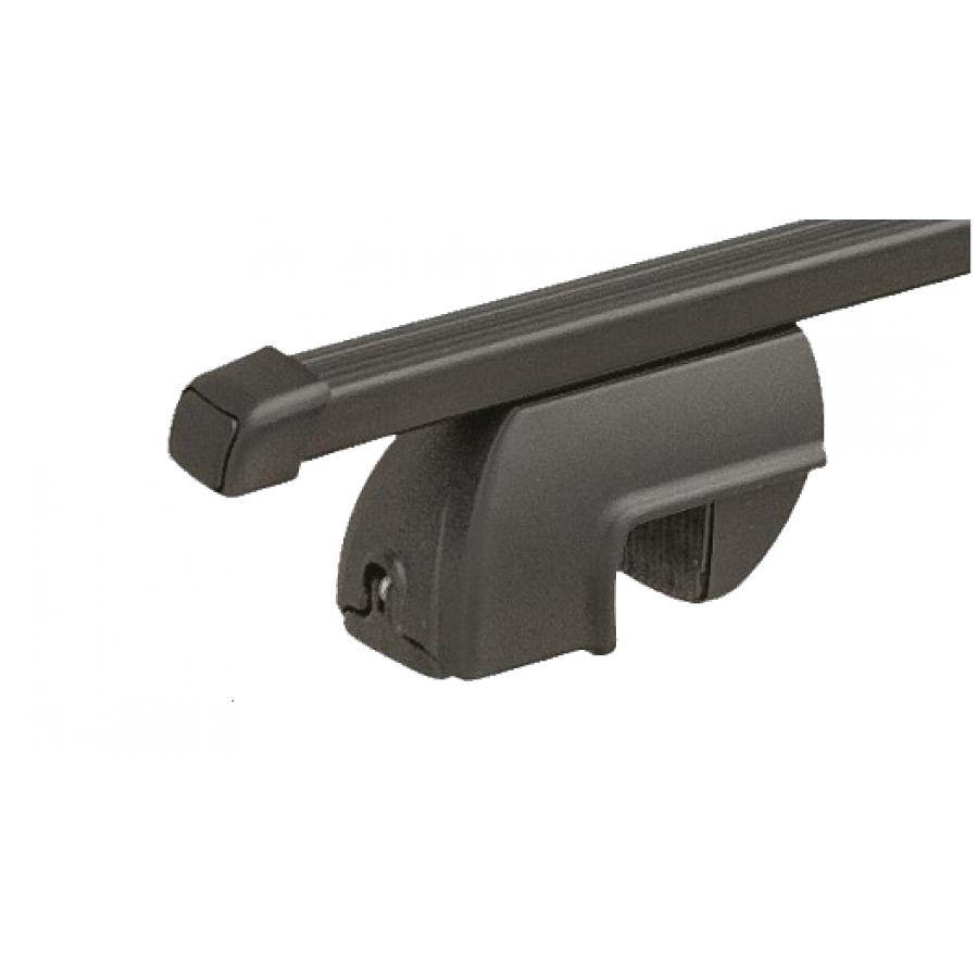 Багажная система LUX VOLKSWAGEN SHARAN