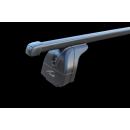 Багажная система LUX AUDI Q3