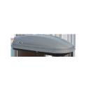Автомобильный багажный бокс LUX VIKING 460 л